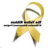The Yellow Ribbon - Educational Enhancement Program